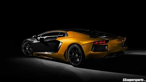 yellow and black lamborghini awesome yellow and black lamborghini aventador gallery