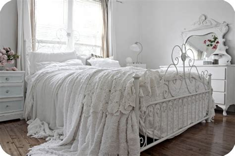 vintage chic bedroom shabby chic ireland romantic shabby chic bedrooms