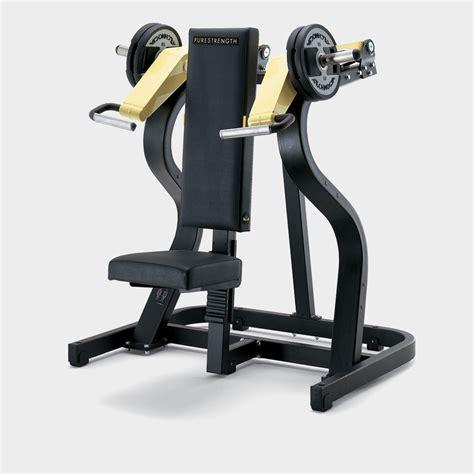 bench press equipment price 100 bench press machine price plateloaded benches