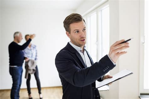 house appraisal tips real estate appraiser job description