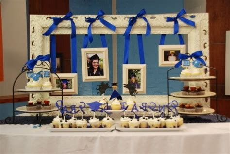 party themes high school high school graduation party decorations ideas party