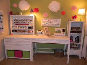 craft room furniture serendipity craft room