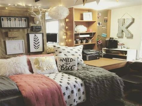 cute bedroom decor  information