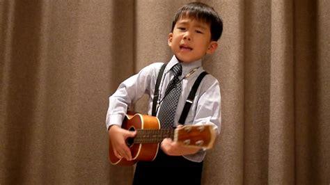 ukulele tutorial videos ukulele the beatles obladi oblada youtube
