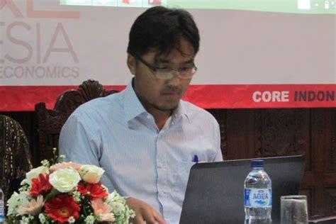 Kesehatan Lingkungan Edisi 3 Dr Arif Sumantri satu harapan ekonom ri kurang berhasrat pacu pertumbuhan ekonomi