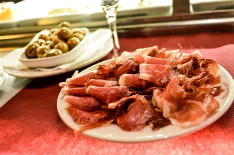 best foods in spain 11 must eat foods in catalonia spain the wandering gourmand