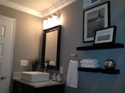 pretty bathrooms pinterest pinterest inspired bathroom makeover beautiful bathrooms