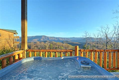8 bedroom cabins in pigeon forge tn beautiful 8 bedroom cabins in pigeon forge ideas home
