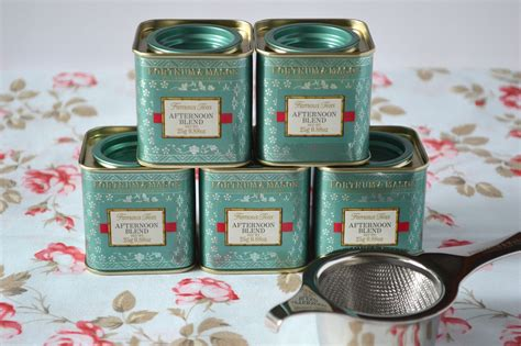 Kitchen Canisters high tea at fortnum amp mason julie s family kitchen