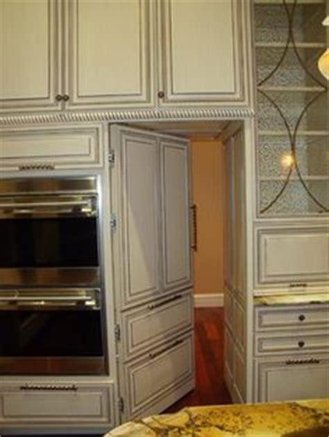 standardpaint gorgeous kitchen  floor  ceiling