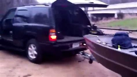 bass boat livewell custom jon boat to bass boat livewell youtube