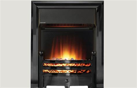 Fireplace Suppliers Simply Fireplaces And Accessories Fitting Service