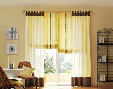 gardinen wohnzimmer deko ideen gardinen wohnzimmer dekoideen gardinen