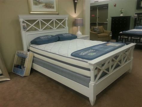 raymour and flanigan beds safety of your bed with a mattress protector best