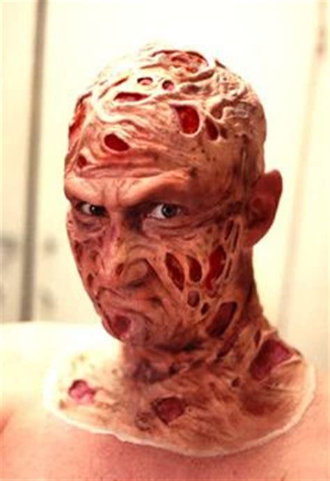 beavis butthead dj jazzy jeff the fresh prince i 66 best krueger stuff images horror horror