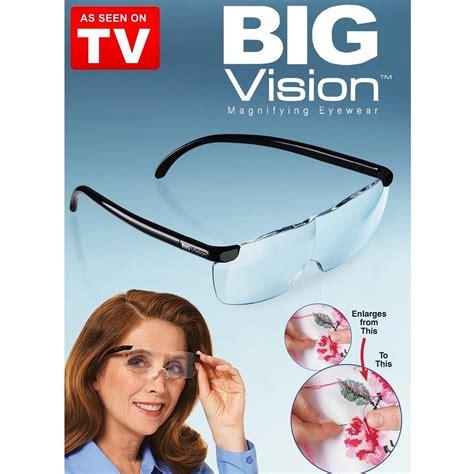 Kacamata Wanita Desain Baru Portabel Kaca Lembut Untuk Outdoor kacamata pembesar kacamata magnifier perbesaran up to 160 harga jual