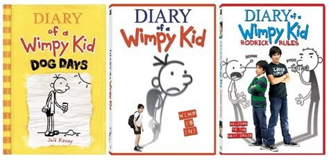 diary of a wimpy kid days book the diary of a wimpy kid days with jeff kinney momstart