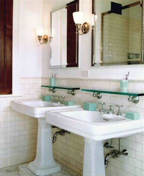 pedestal sink bathroom ideas 25 best ideas about pedestal sink bathroom on