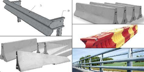 crash barriers archives galvanizers