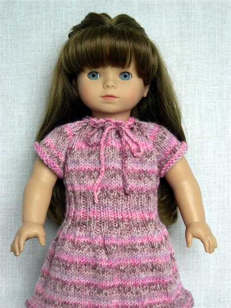 clothes pattern for dolls 1000 images about doll clothes on pinterest doll