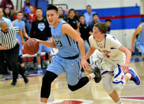 cif southern section basketball cif ss boys and girls basketball pairings released best