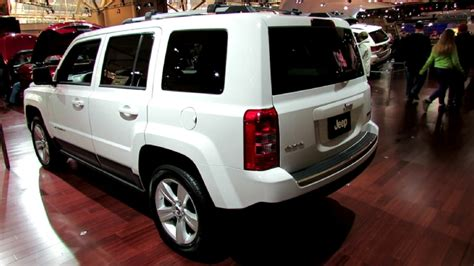 2015 jeep patriot pictures html 2015 jeep patriot pictures html autos post