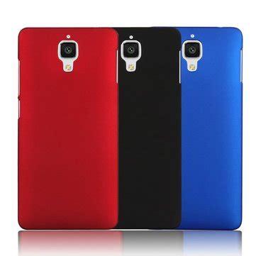 Hardcase Metal Bumper Cover Xiaomi Mi4i Mi4c Simon Thor Aluminium xiaomi mi4 cases popular banggood mobile