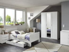 preiswerte betten komplett senioren schlafzimmer komplett mit einzel oder doppelbett