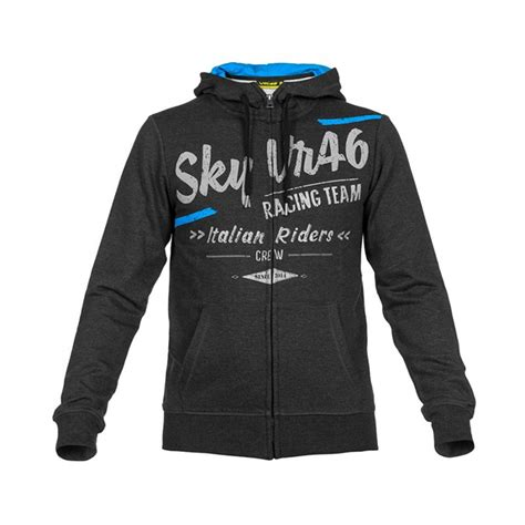 Ktm Motorcycle Clothing New Ktm Fleece Motorcycle Jackets Racing Road Jackets