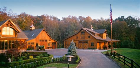 Timber Frame Home Southbury Ct Timber Frame Homes Country Timber Frame House Plans
