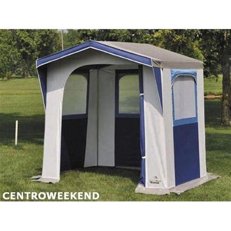 tenda cucina da ceggio decathlon cucinotto conver denver 150x150