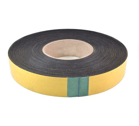 leather upholstery tape gummed hayaku hinging paper crafts