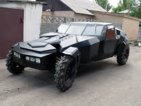 home built cer trailer waiting bd a home built car out of this world