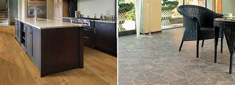 Shop a Wide Selection of Downs Vinyl Flooring   Flooring