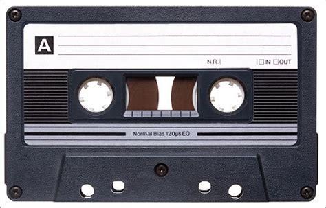 cassetta musica sony unveils 185 terabyte cassette the radar