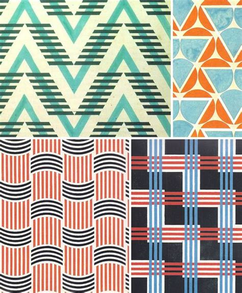 surface pattern design history pinterest the world s catalog of ideas