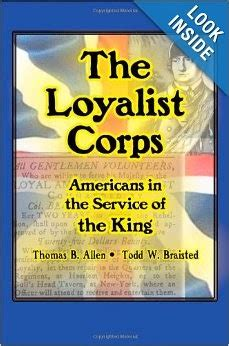 king s dagger the loyalist book 1 books the revolutionary war in richmond county new york books
