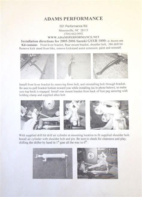 pingel air shifter wiring diagram wiring diagram and