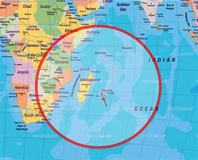 10 choses à éviter pendant vos vacances à la Réunion Indian Ocean