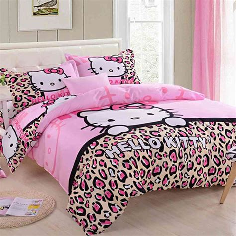 hello kitty bedroom pictures delightful classic girls bedroom decoration with hello
