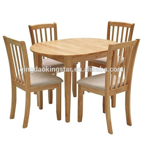 Best Price Dining Table And Chairs Best Price Dining Best Price Dining Table And Chairs