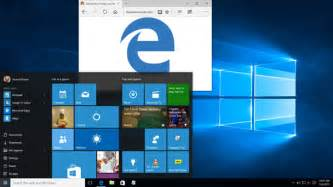 How to upgrade to windows 10 using windows 10 iso