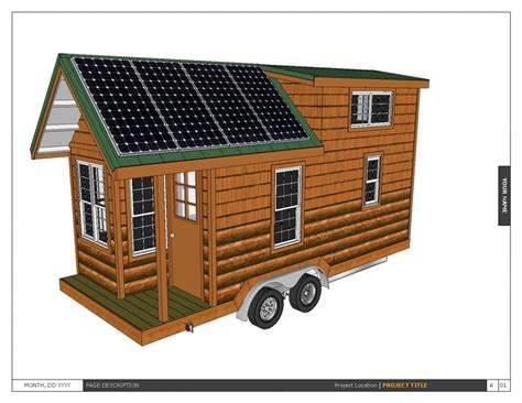 Small Solar Kits For Cabin by Solar Get Powered Up Tiny Green Cabins