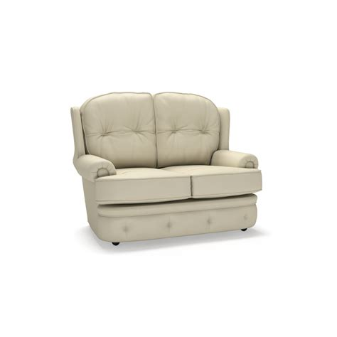 sofa for 200 sofas for less than 200 bathroom vanities for less than