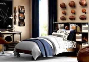 teens bedroom ideas modern teen boys