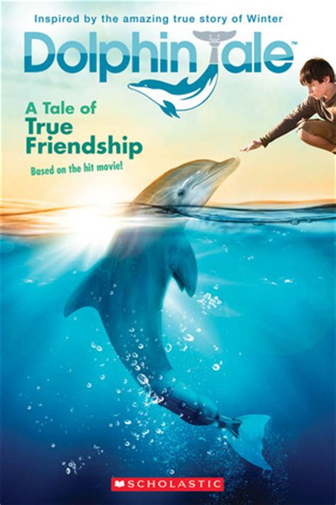 Zaira And The Dolphins Ebooke Book dolphin tale a tale of true friendship by