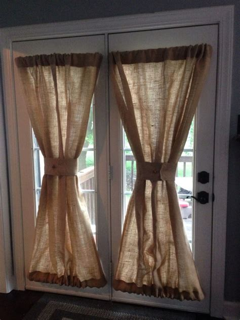 48 long curtains wonderful 48 inch long curtains 1 48 inch long curtains