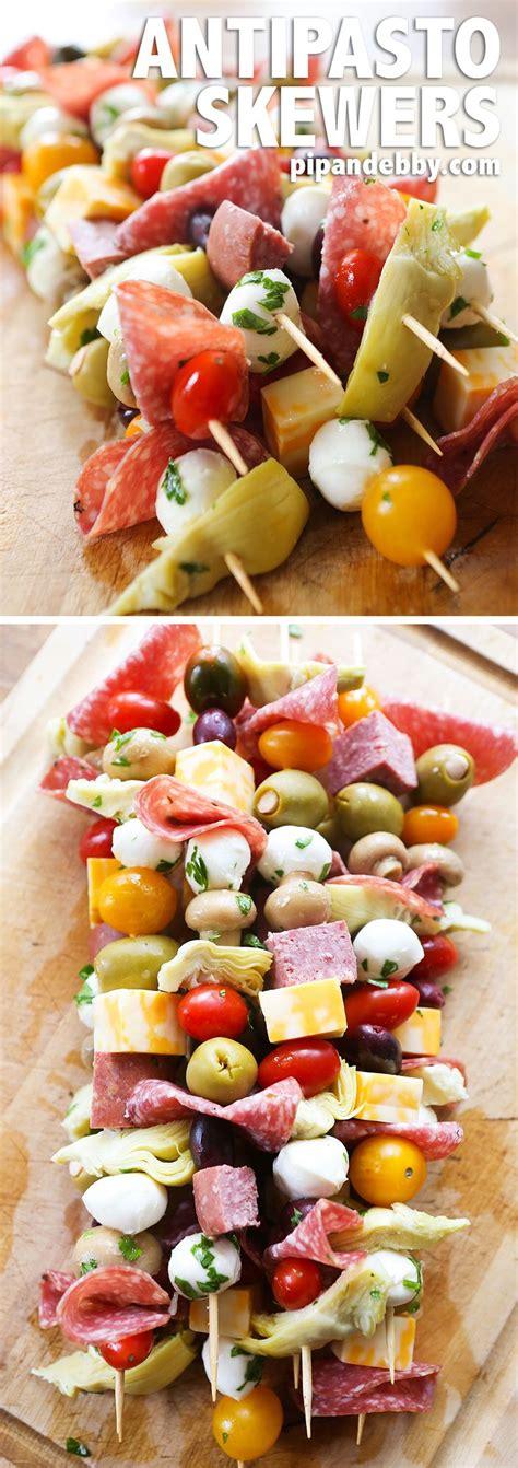 appetizers finger food best 25 picnic finger foods ideas on pinterest easy