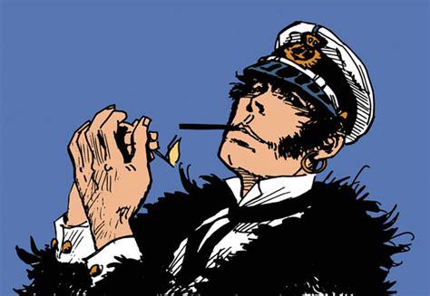 corto maltes equatoria ed 8467928786 codacons denuncia corto maltese quot istiga al fumo quot agenpress