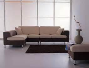 Sofa Set Designs And Prices In Mumbai Exclusive L Shape Sofa In Mumbai